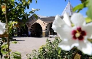 Türkiye'nin en çok gezilen dördüncü müzesi