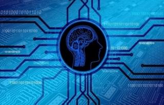 Dünyaca ünlü yapay zeka uzmanı İTÜ'ye gelecek
