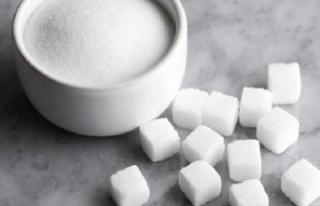 10 günde vücuttan şekeri atmanın yolları