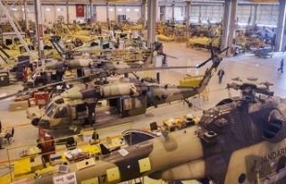 39 ülkenin savunma devleri Ankara'da buluşacak
