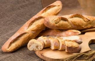 Ankara'da ekmek zammı tartışması, bakanlık...