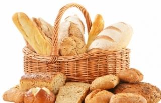 Ankara'da ekmek fiyatı değişmeyecek