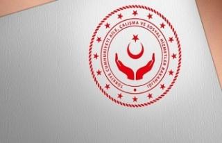Bakanlıklara 16 yıldızlı yeni logo