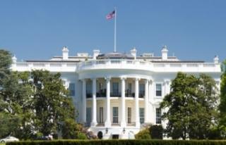 Beyaz Saray'ın 132 odasında ne var?