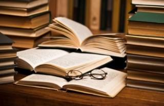 Kitap hastası birini tanımanın yolları