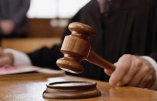 Brunson davasında yeni gelişme: Tanıklar ifadelerini...