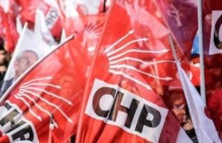 CHP bu kez hızlı çıktı