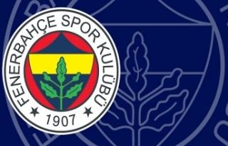 Fenerbahçe'de deprem, süresiz kadro dışı...