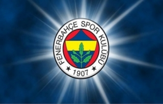 Fenerbahçe'den resmi yalanlama geldi