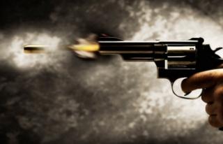 Hırsızı öldüren muhtar cinayetten yargılanacak
