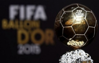 İşte yılın en iyi futbolcusu adayları