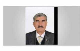 MHP'nin Kocaköy eski ilçe başkanı öldürüldü