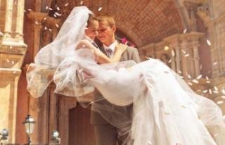 Ömürlük evliliğin '3S' kuralı