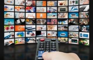 RTÜK reyting rekortmeni dizilere ceza yağdırdı