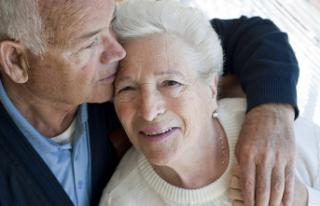 Sağlıklı yaşlılığın yolu sağlıklı gençlikten...