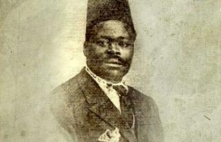 Sudanlı bir Osmanlı kahramanı: Zenci Musa