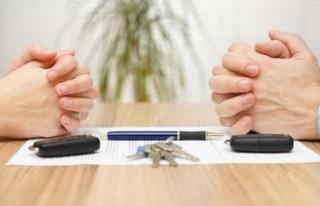 Süreli evliliğe süresiz nafaka sorunu ve çözümü