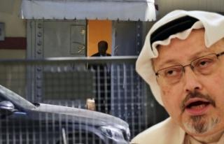 Suudi Arabistan, Türk uzman ve yetkilileri davet...