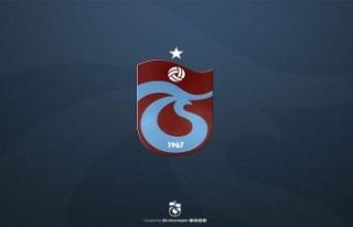 Trabzonspor ligden çekildi