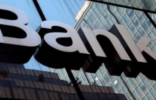 Türkiye Bankalar Birliği'nden şirketleri rahatlatacak...