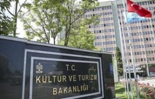 Türkiye Telif Hakları Sisteminin Güçlendirilmesi...