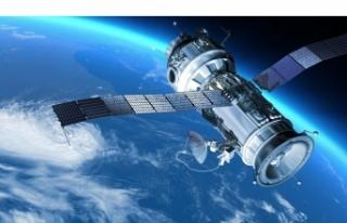 Yeni uydulara geri sayım başladı