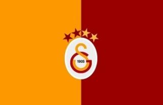 UEFA'dan şok Galatasaray kararı!