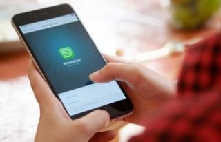 WhatsApp kullanan iPhonelulara kötü haber