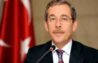 CHP'nin İstanbul adayı Abdullatif Şener mi?