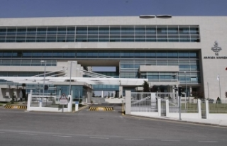 Anayasa Mahkemesinden CHP milletvekillerinin başvurusuna...