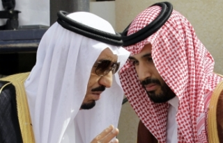 Dikkat çeken gelişme... Prens serbest bırakıldı