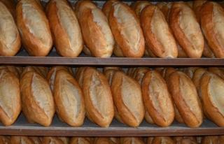 Ekmeğe yüzde 5 iade sınırı