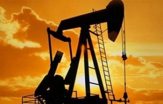 İran petrol fiyatını düşürdü