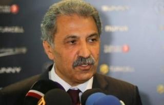 Kayserispor'dan Galatasaray'a tepki