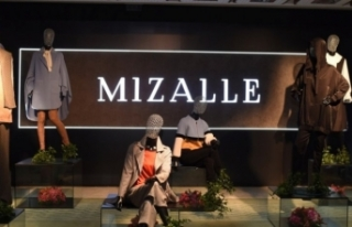 Mizalle'den yeni video