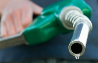 Petrolde son 3 yılın en büyük düşüşü gerçekleşti
