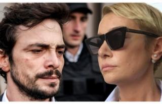 Sıla'nın Ahmet Kural'a yazdığı şarkı...
