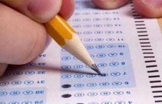 Son dakika: KPSS Ortaöğretim sonuçları açıklandı