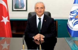 AK Parti'nin Erzincan adayı kim? Cemalettin Başsoy...