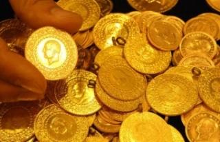 Altın fiyatları ne kadar? Altın yorumu