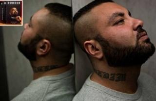 Aracında infaz edilmişti... Katiller yakalandı