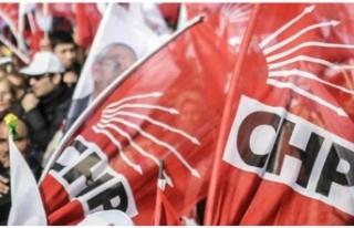 CHP'nin İzmir ve Mersin adayları kim olacak?
