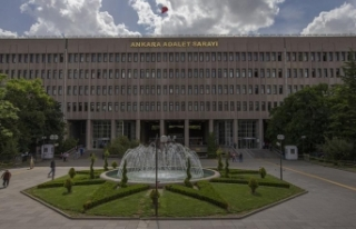 Deniz Kuvvetleri Komutanlığında FETÖ soruşturması:...