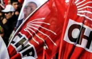 Ekrem İmamoğlu deniyordu ama... CHP'de İstanbul...