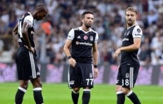 Fenerbahçe için bomba iddia: Caner Erkin ve Tolgay...