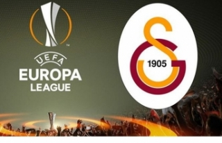Galatasaray Avrupa Ligi'ne nasıl gider?