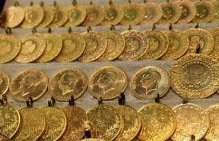 Gram altın fiyatı ne kadar? 28 Aralık altın yorumu