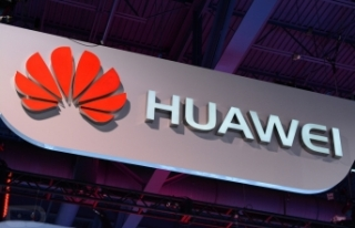 Huawei krizinde yeni gelişme