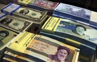 İran'da bütçe kısıntısı