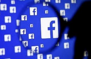 İtalya'dan Facebook'a para cezası